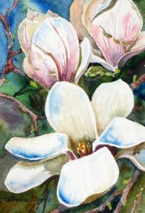 artist-104110-5912-Champagne-Magnolias