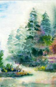 artist-104110-7041-Northern-Spring