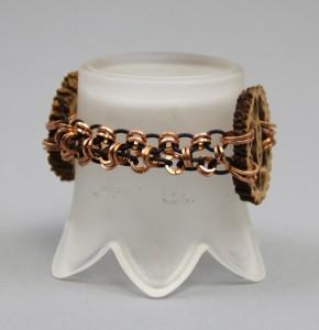 bracelet-3-slice-square-chain-back