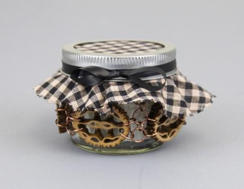 Farmers-market-Walnut-Ridge-products