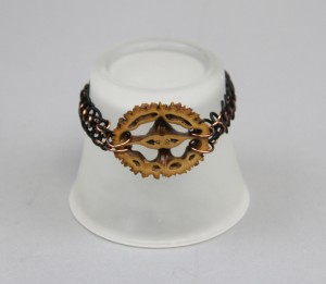 bracelet-1-center-black-copper
