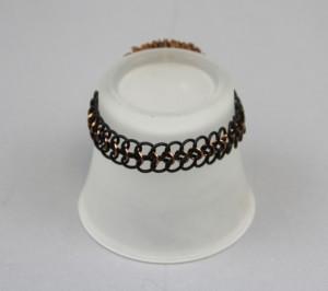 bracelet-1-center-black-copper-back