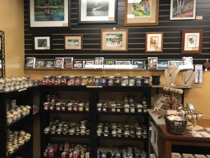 Black Walnut Ridge LLC Opens new Store in Twin Lakes, WI