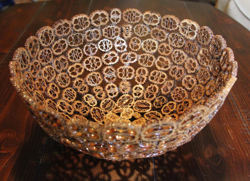 Walnut-bowl-Large